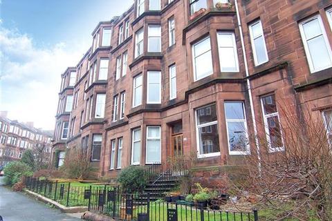 2 bedroom flat to rent - 3/2 123 Novar Drive, Glasgow G12 9TA