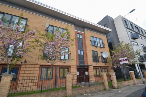 2 bedroom apartment to rent - Old Birley Street Hulme M15 5rg Manchester M15 5rg