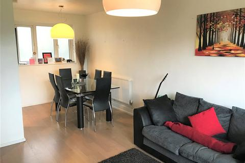 2 bedroom apartment to rent - Blick House, Lonson, SE16