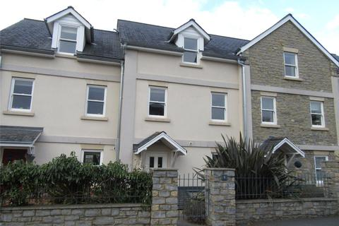 4 bedroom terraced house to rent - Countess Wear Road, Exeter, Devon, EX2