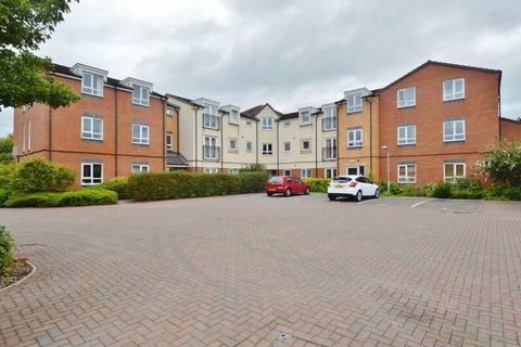 2 bedroom apartment for sale - Wolseley Road, Rugeley