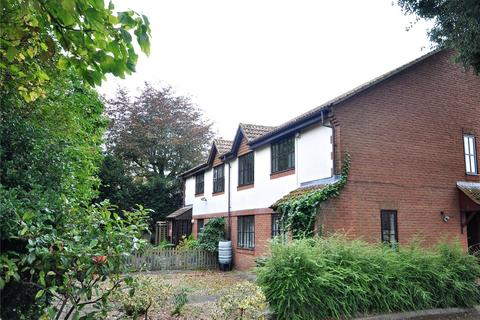2 bedroom apartment to rent - Holm Oak Court, The Planks, Old Town, Swindon, SN3