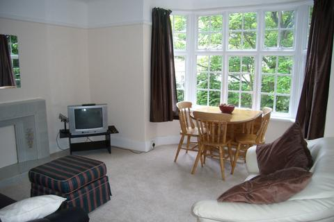 4 bedroom flat to rent - Bournemouth
