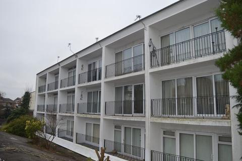 2 bedroom apartment to rent - Park Court Flats, CF31 4SL