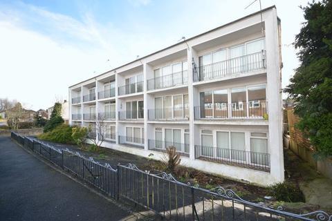 2 bedroom apartment to rent - Flat 7, Park Court, Bridgend CF31 4SL