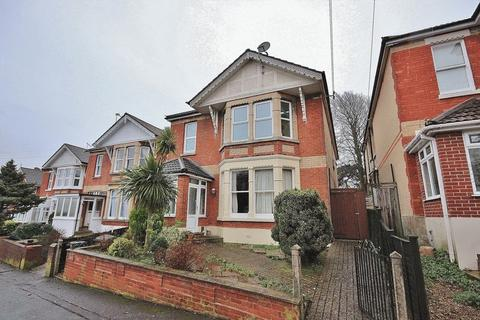 3 bedroom flat for sale - Alexandra Road, Southbourne, Bournemouth