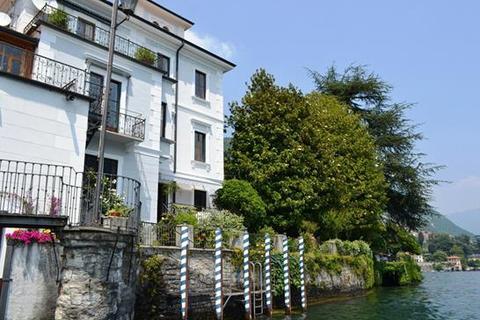8 bedroom villa  - Moltrasio, Como, Lombardy