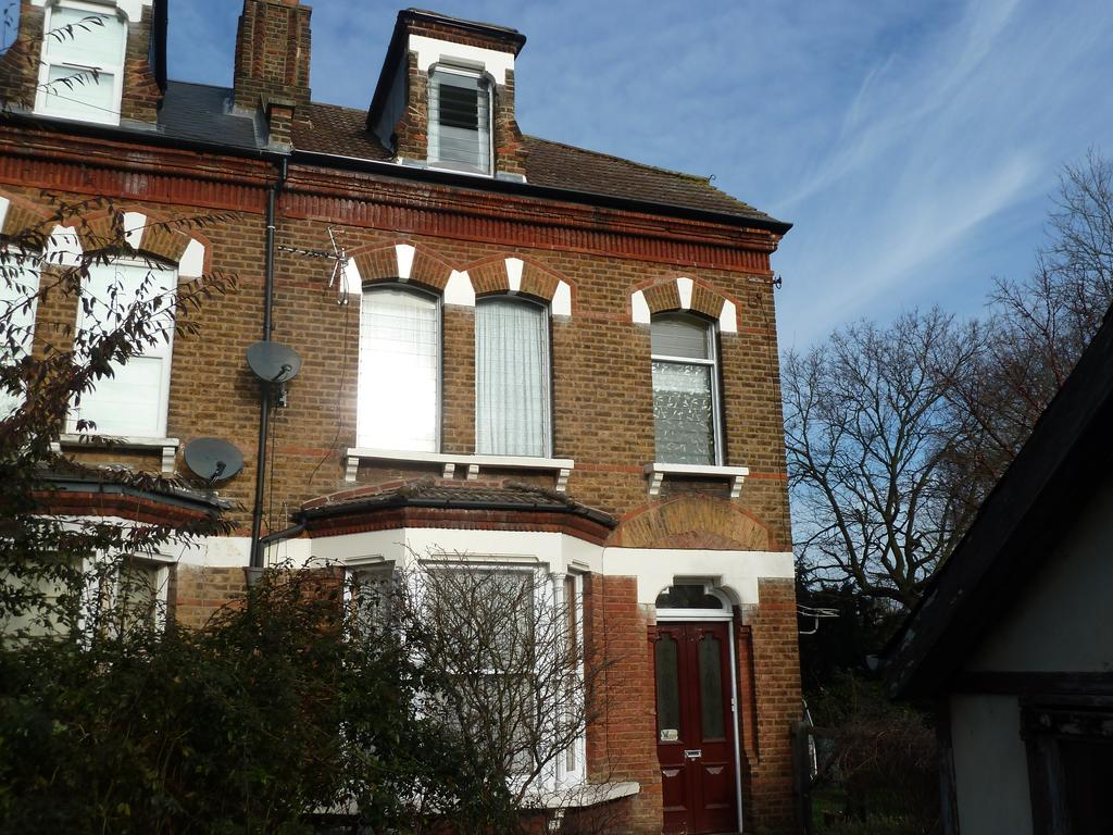 6 Bedrooms End Of Terrace House for sale in Blythe Hill, London