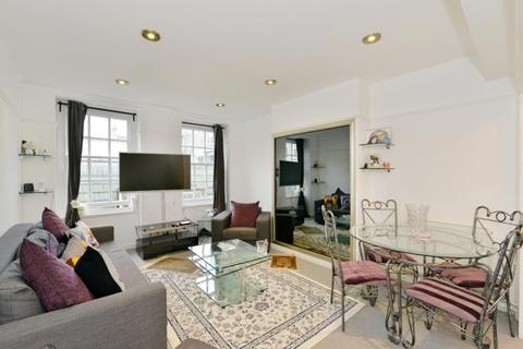 3 bedroom apartment for sale - Clarewood Court, Seymour Place
