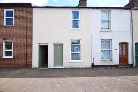 2 bedroom terraced house to rent - High Street, Chesterton, Cambridge, Cambridgeshire, CB4
