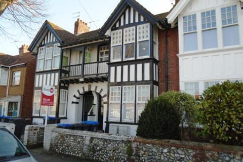2 bedroom flat to rent - South Broadwater, Worthing