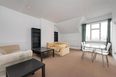 3 bedroom flat to rent - Dartmouth Road, Willesden Green, London, NW2