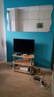 1 bedroom house share to rent - Shaftesbury Street, STOCKTON TS18