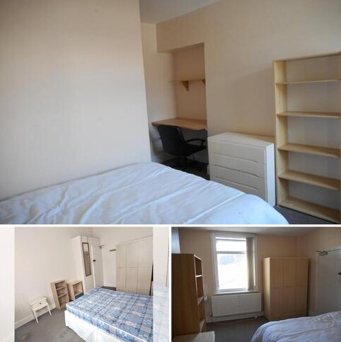 1 bedroom in a house share to rent - Shaftesbury Street, STOCKTON TS18