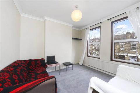 1 bedroom flat to rent - Stanlake Road, London, W12