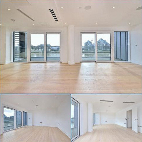 Apartments For Rent 2 Bedroom | 2 Bed Flats To Rent In West London Apartments Flats To Let