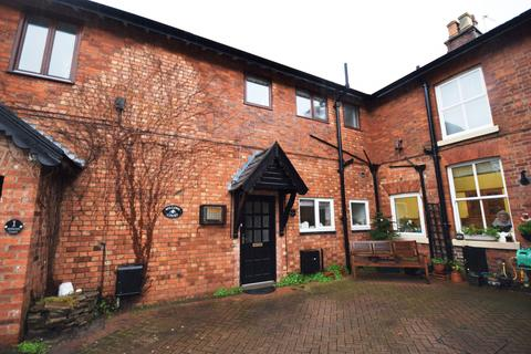 2 bedroom apartment to rent - 10 Clifton Drive, Lytham St. Annes, Lancashire, FY8