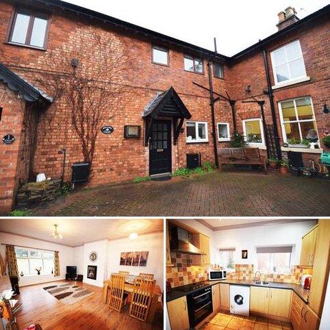 2 bedroom apartment to rent - 10 Clifton Drive, Lytham St. Annes, Lancashire, FY8