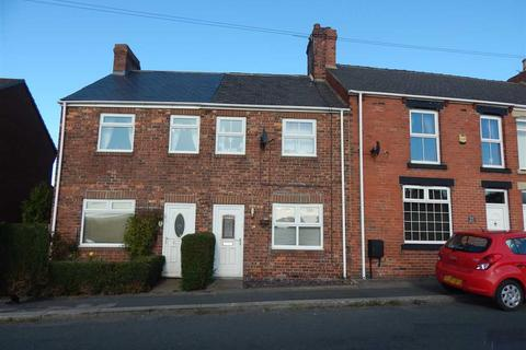 3 bedroom terraced house for sale - Station Road, West Rainton
