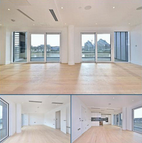 40 Bed Flats To Rent In West London Apartments Flats To Let Enchanting 2 Bedroom Flat For Rent In London