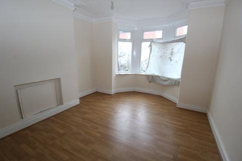 1 bedroom flat to rent - North Seaton Road, Northumberland