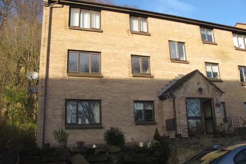 2 bedroom apartment to rent - BAILDON WOOD COURT, BAILDON, BD17 5QG