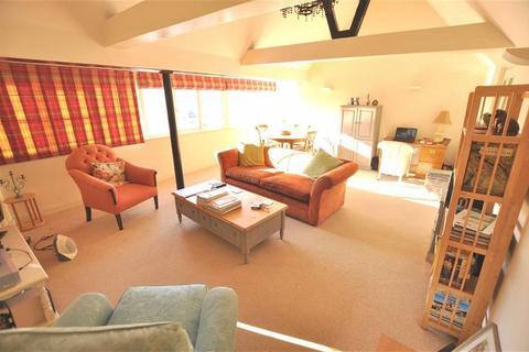 1 bedroom maisonette for sale - Herstmonceux