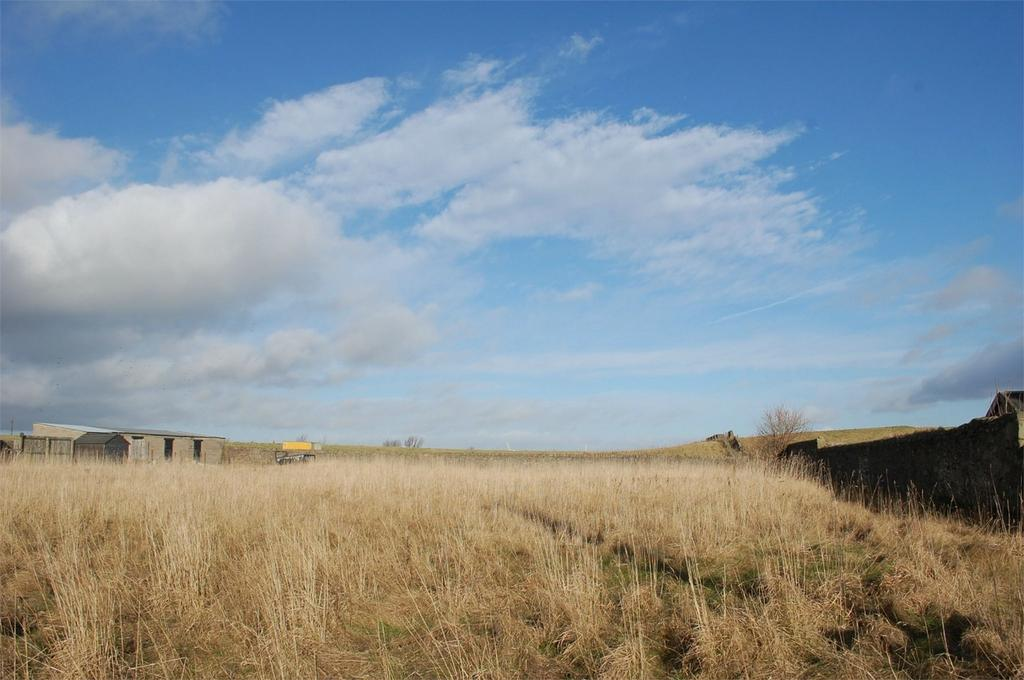 Land Commercial for sale in Sunniside, Bishop Auckland, County Durham