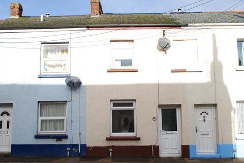 3 bedroom terraced house for sale - Calf Street, Torrington