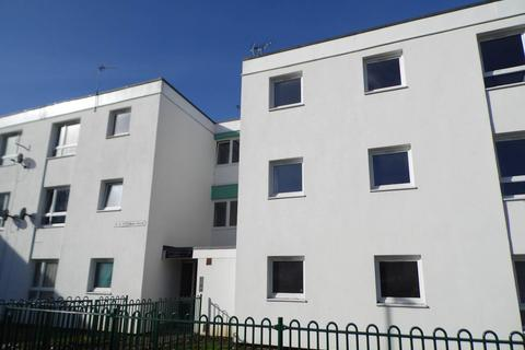 2 bedroom flat to rent - Stitchman House, Byfield Road, Northampton