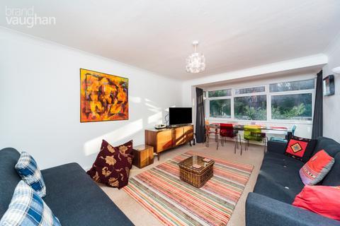 2 bedroom apartment to rent - Valverde House, Eaton Gardens, Hove, BN3