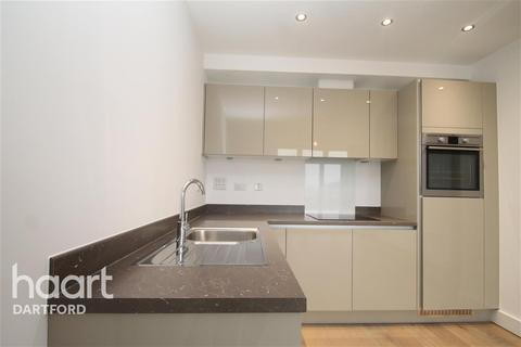 1 bedroom flat to rent - Berwick Quarter, BR6