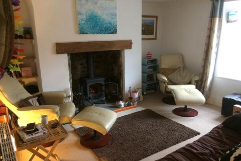 2 bedroom cottage to rent - Sims Terrace, Gunnislake