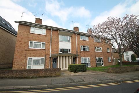 1 bedroom apartment for sale - Baker Street, Chelmsford