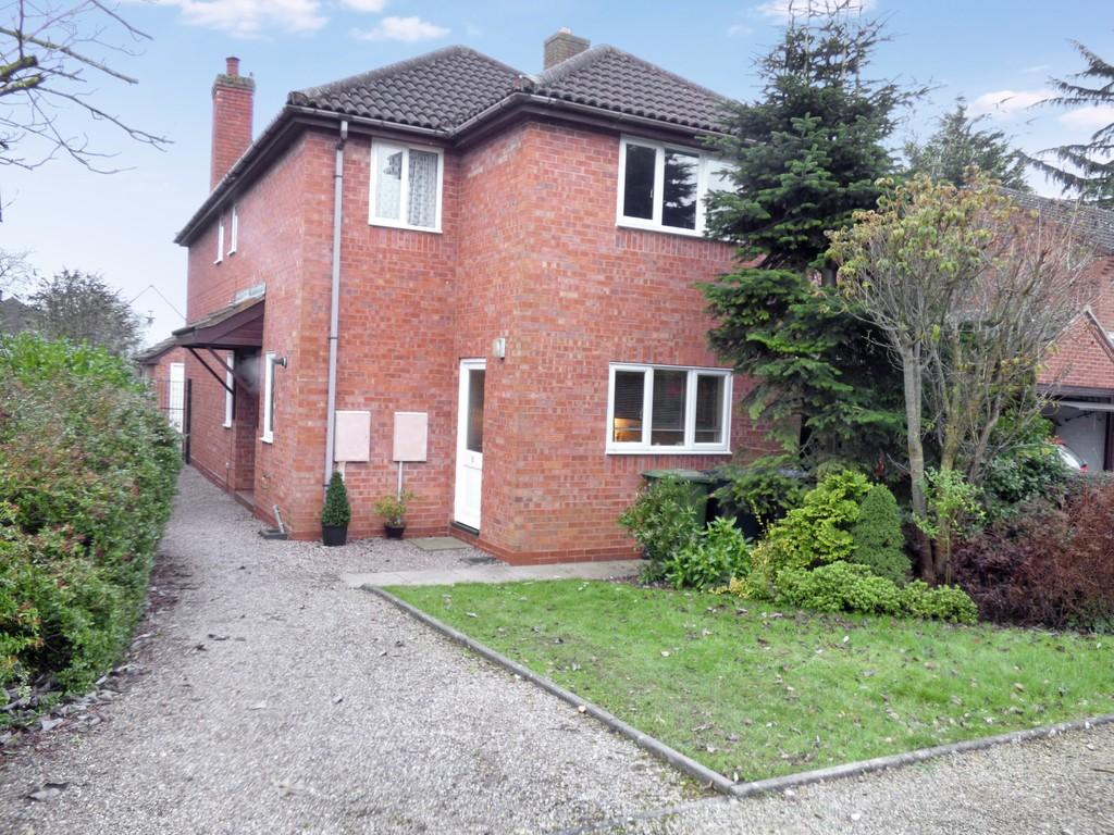 4 Bedrooms Detached House for sale in Seymour Road, Stratford-Upon-Avon