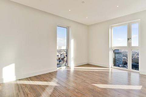 3 bedroom flat to rent - Wiverton Tower, New Drum Street, Aldgate, London, E1