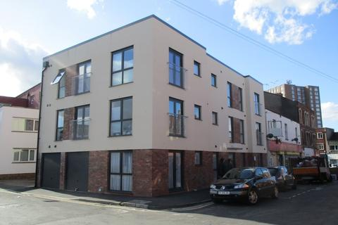 1 bedroom apartment to rent - Bedminster, Mill Lane, BS3 4DG