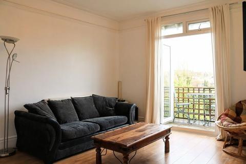 2 bedroom apartment to rent - Blenheim Park Road, South Croydon