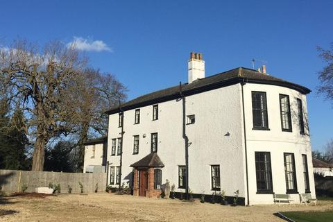 6 bedroom manor house for sale - Abbotswood, Evesham