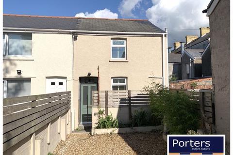 2 bedroom terraced house to rent - Nolton Place Bridgend CF31 3BU