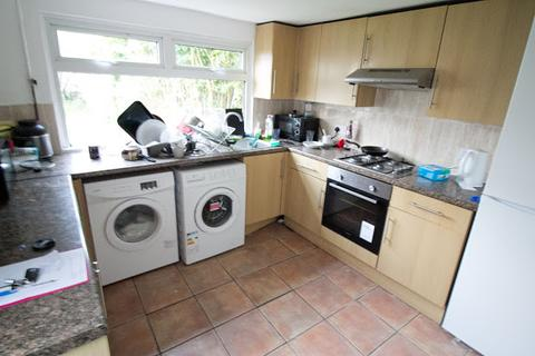4 bedroom townhouse to rent - Minny Street, Cathays, Cardiff, CF24