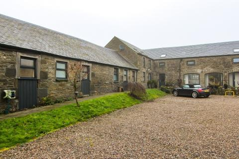 4 bedroom semi-detached house for sale - Wellbank Farm Steading Wellbank, Broughty Ferry, Dundee, DD5