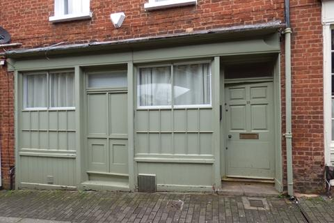 1 bedroom flat to rent - Exeter City Centre