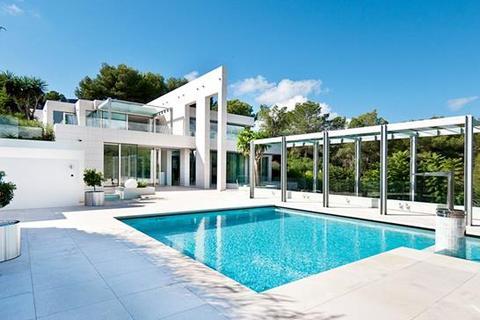 5 bedroom villa  - Calvia, Mallorca, Illes Balears
