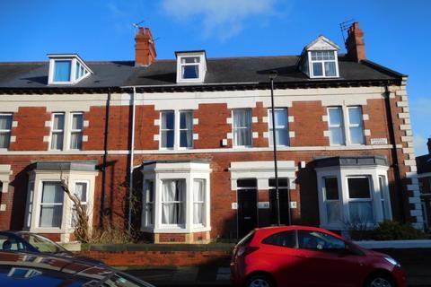 7 bedroom terraced house to rent - Granville Gardens, Jesmond Vale, Newcastle upon Tyne NE2
