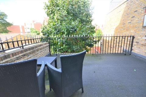 1 bedroom flat to rent - East Acton Lane, W3 7EW