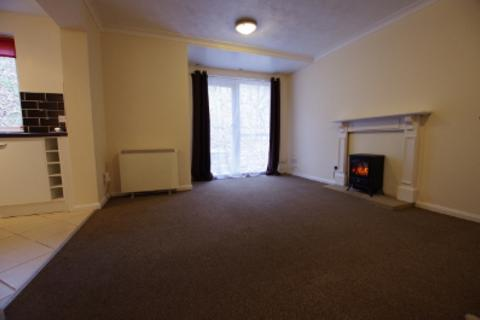 2 bedroom flat for sale - FRIZLEY GARDENS, BRADFORD, WEST YORKSHIRE, BD9 4LY