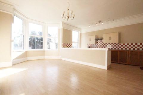 2 bedroom apartment for sale - Mansfield Road, Sherwood, Nottingham, NG5