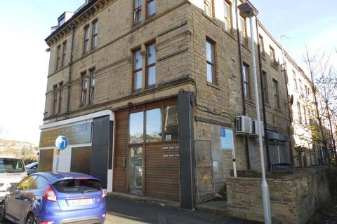1 bedroom apartment to rent - CHARLES STREET, SHIPLEY, BD17 7BP