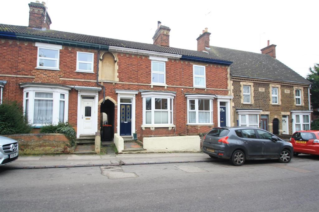 4 Bedrooms House for sale in South Street, Leighton Buzzard
